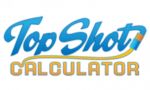 Top Shot Calculator